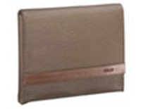 "ASUS Protection Bag for R1F Tablet PC 13.3"" Custodia a tasca Marrone"