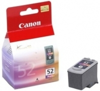 Canon CL-52 Photo FINE Cartridge cartuccia d