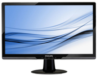 Philips Monitor LED HDMI 244EL2SB/00