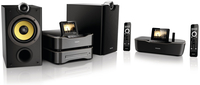 Philips Streamium Sistema Hi-Fi wireless per AndroidT WMS8080/12