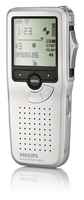 Philips Pocket Memo LFH9380/01 dittafono