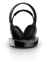 Philips Cuffia HiFi wireless SHD8600UG/10