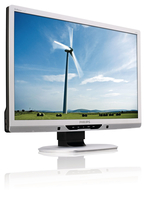 Philips Brilliance Monitor LED 221B3LPCS/00