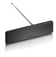 Philips Antenna TV digitale SDV5225/12
