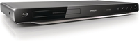 Philips Lettore Blu-ray BDP2800/12