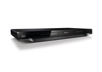 Philips 5000 series Lettore DVD / Blu-ray BDP5200/12