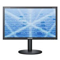 "Samsung BX2240 21.5"" Full HD Nero monitor piatto per PC"