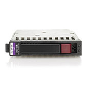 HP 507125-S21 146GB SAS disco rigido interno