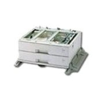 Brother LT5100 A3 Optional double Lower Tray