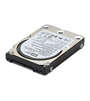 HP 600GB SATA 10K SFF XQ245AT 600GB SATA disco rigido interno
