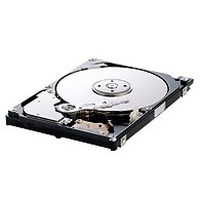 Samsung Spinpoint M 120GB Ultra-ATA/100 HDD 120GB Ultra-ATA/100 disco rigido interno