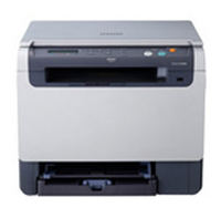 Samsung CLX-2160N Colour Laser Multi-function Printer 600 x 2400DPI Laser 4ppm multifunzione