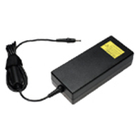 Toshiba AC Adapter (19V, 6.3A, 120W, 3-pin)