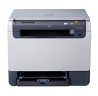 Samsung CLX-2160 Colour Laser Multi-function Printer 600 x 2400DPI Laser 4ppm multifunzione