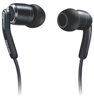 Philips Cuffie auricolari SHE9700/10