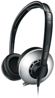Philips Cuffia per PC SHM7500/00