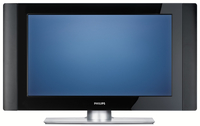 "Philips 32PF7531D/12 32"" HD Nero TV LCD"