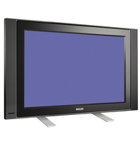 "Philips 26PF3321/10 26"" HD Nero TV LCD"