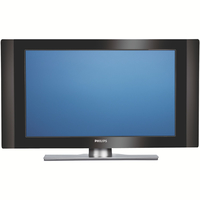 "Philips Cineos 32PF9631D/10 32"" HD Nero TV LCD"