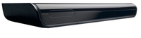 Philips DTR220/12 set-top box TV