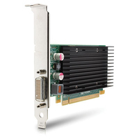 HP BV090AV NVS 300 0.5GB GDDR3 scheda video