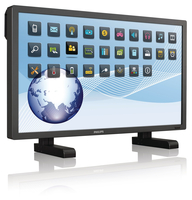 Philips Monitor LCD BDL4230ET/00