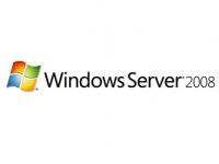 Acer Windows Server 2008, 5 UsrCAL, ENG