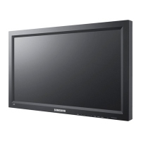 "Samsung 320MP-3 32"" Nero monitor piatto per PC"