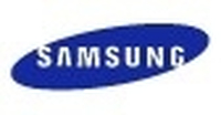 "Samsung 3 Year On Site Extended Warranty for 50"" Plasmas"