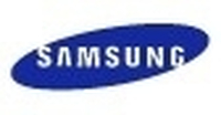 Samsung 2 Year Extended Warranty for CLX-3160FN