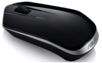 ASUS WT450 RF Wireless Ottico 1200DPI Nero mouse