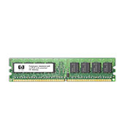 HP QC852AT 4GB DDR3 1333MHz Data Integrity Check (verifica integrità dati) memoria