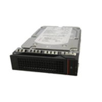 Lenovo 600GB 600GB SAS disco rigido interno