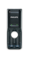 Philips MultiLife Caricabatterie SCB1210NB/12