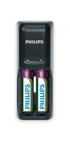 Philips MultiLife Caricabatterie SCB1290NB/12