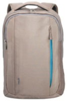 "ASUS Matte BackPack 16"" 16"" Zaino"