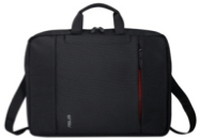 "ASUS Matte Slim Carry 14"" 14"" Borsa da corriere Nero"