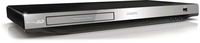 Philips 3000 series Lettore DVD / Blu-ray BDP3280/12
