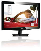 Philips Monitor LED 226V3LAB/01