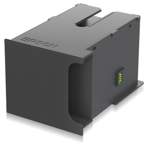 Epson WP4000/4500 WP-M4000/4500 Series Maintenance Box