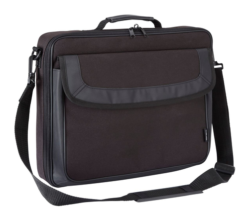 Targus TAR300 notebook case 39.6 cm (15.6