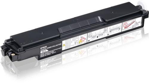 Epson AL-C9300N Waste Toner Collector 24k