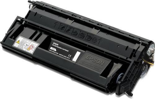 Epson AL-M7000N Return Imaging Cartridge 15k
