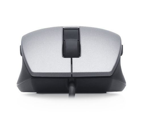 DELL 570-11349 mouse USB Laser 1600 DPI Ambidextrous