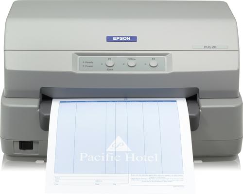Epson PLQ-20M (240v)
