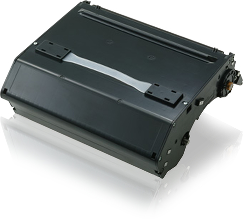 Epson AL-C1100 Photoconductor Unit 10.5k