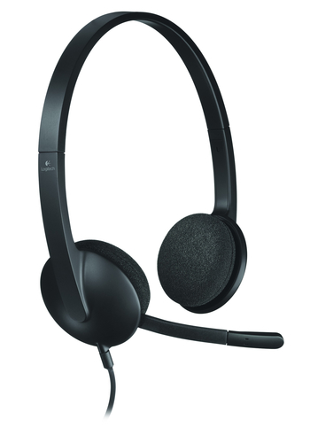 https://www.aldatho.be/randapparatuur/hoofdtelefoons/logitech-h340-stereofonisch-hoofdband-zwart-hoofdtelefoon