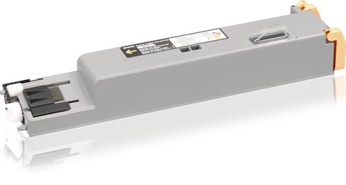 Epson AL-C500DN Waste Toner Collector 25K (Colour) / 75K (Mono)