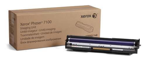 Xerox 108R01148 24000pages imaging unit