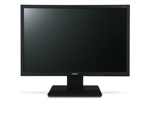 Acer V6 226WLbmd 22